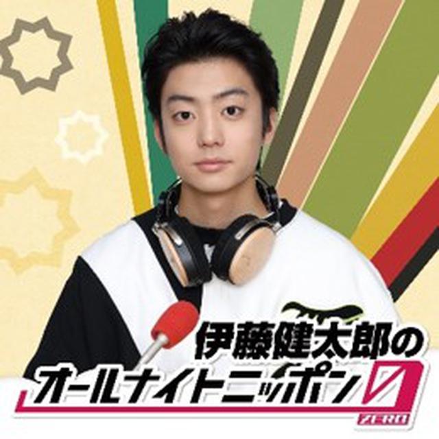 画像: 伊藤健太郎、霜降り明星ら、ANN0をポッドキャストで配信開始