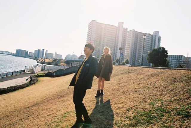 画像: Dream Ayaのフォトコラム【フォトバイアヤ】第56回「結婚おめでとう!!!」