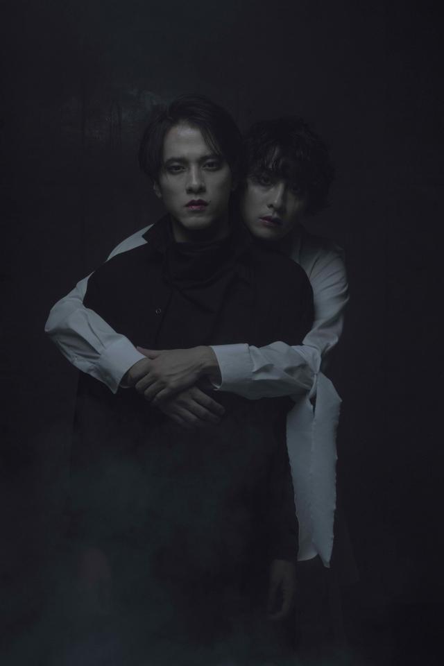 画像: 今こそ演劇の力を見せる時!! OFFICE SHIKA PRODUCE『罪男と罰男』