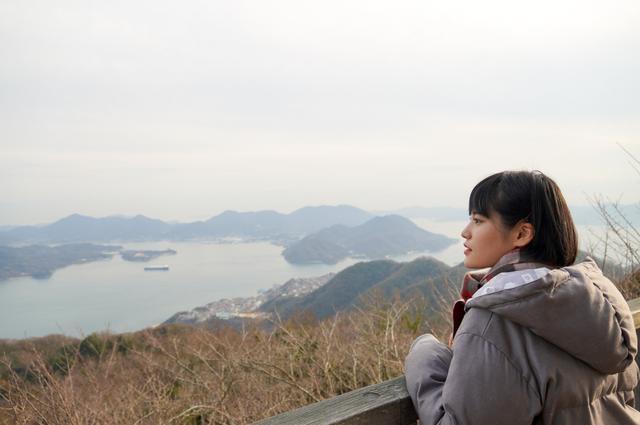 画像: 広島県の注目エリア「きてみて三原」ゆるっと瀬戸内の食・絶景・アートの旅2