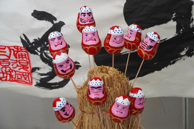 画像: 広島県の注目エリア「きてみて三原」ゆるっと瀬戸内の食・絶景・アートの旅3