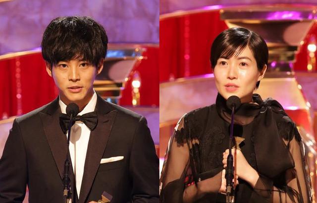 画像: 『新聞記者』日本アカデミー賞受賞後のオファー急増で凱旋上映決定