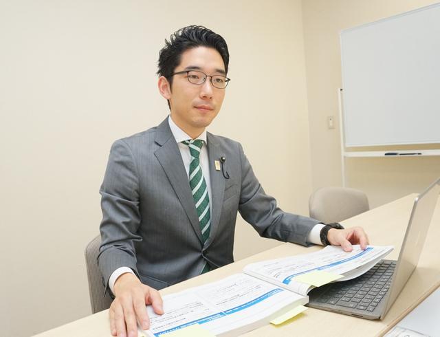 画像: IT出身都議が東京都の画期的コロナ対策サイトに見た可能性「災害時や他の社会課題にも」