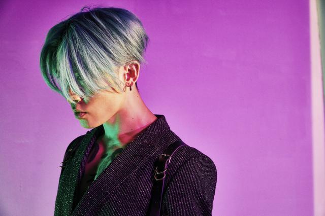 画像: MIYAVI「音楽のパワーで、少しでも元気になってもらえたら」新曲「Bang!」を配信リリース&リリックビデオも公開
