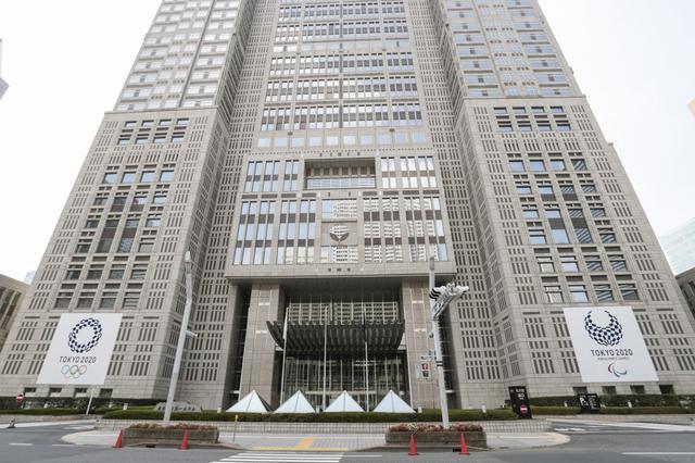 画像: 東京都、休業要請する施設名を公表へ。緊急事態宣言を明日に控え