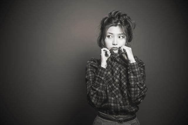 画像: 植田真梨恵、2020年秋に 全国ツアー決定!