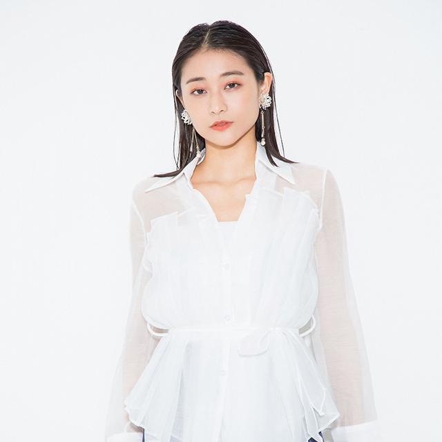 画像: ハロプロ卒業の和田彩花も登場。女性の笑顔を応援するオンライン展示会が開催中