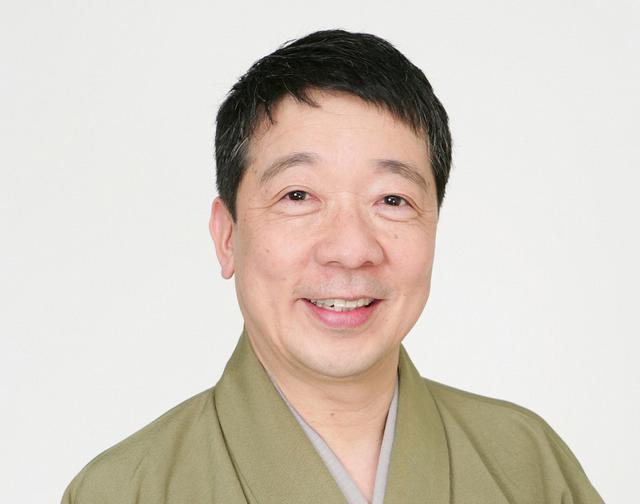 画像: 笑福亭鶴光&田中美和子のゴールデンコンビが5夜連続で復活