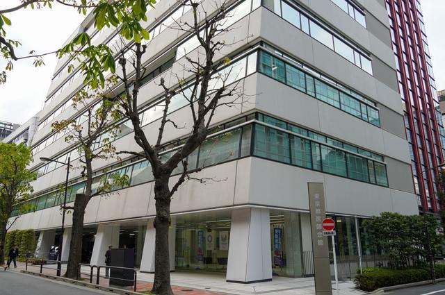 画像: 新型コロナウイルス「PCRセンター」設置へ 東京都医師会が発表