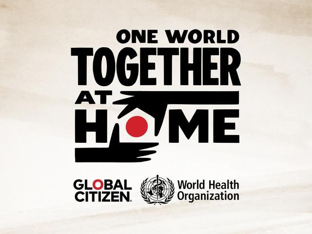 画像: レディー・ガガ、ビリー・アイリッシュらが自宅からライブパフォーマンス!『One World: Together At Home』が19日早朝スタート