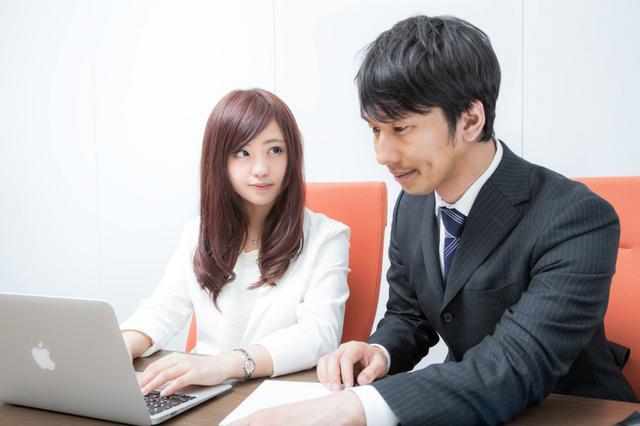画像: 女性22歳「自分勝手なのはわかってるけど彼氏と別れたくないんです」【黒田勇樹のHP人生相談 119人目】