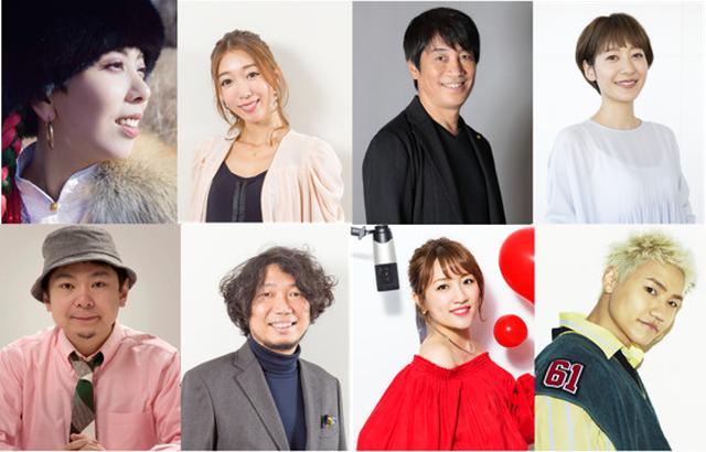 画像: 小森隼が高橋みなみとクロストーク、TOKYO FMが開局50周年で特別番組