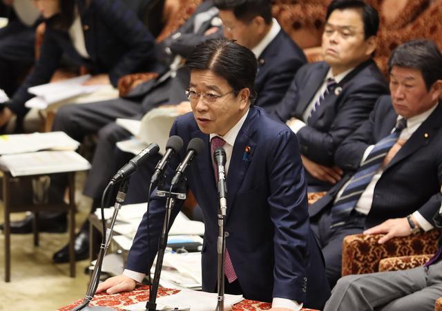 画像: 「ダイヤモンド・プリンセス」の日本政府の対応に海外から厳しい視線【ニュースで見る新型コロナウイルス】