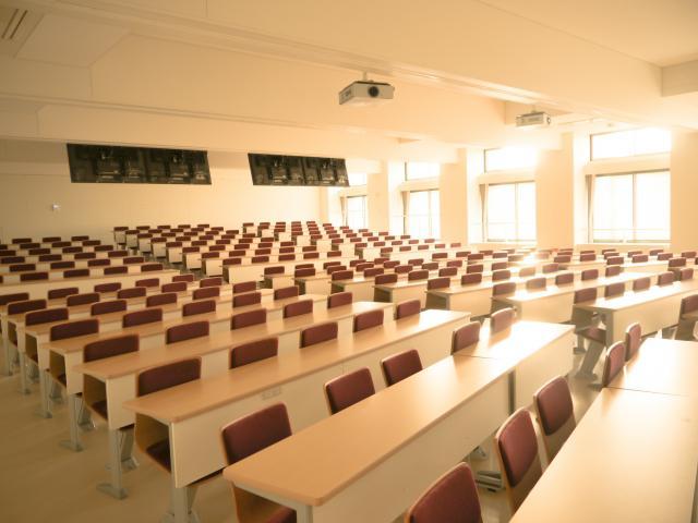 画像: 都、生活困窮の学生へアルバイト提供。協力金の申請手続きなど1日190人規模