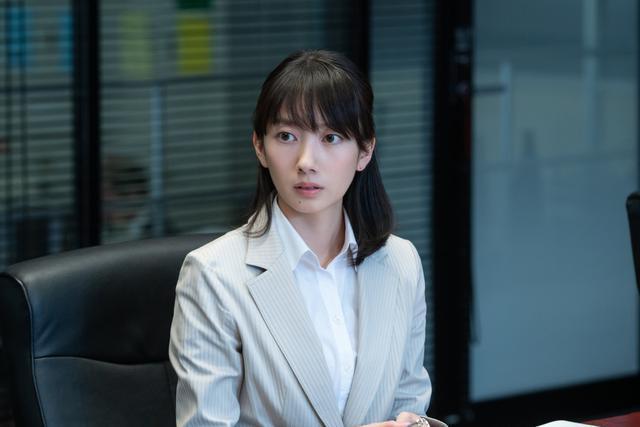 画像: 波瑠「強い絆で結んでくれる」日台共同制作ドラマ『路(ルウ)』に主演