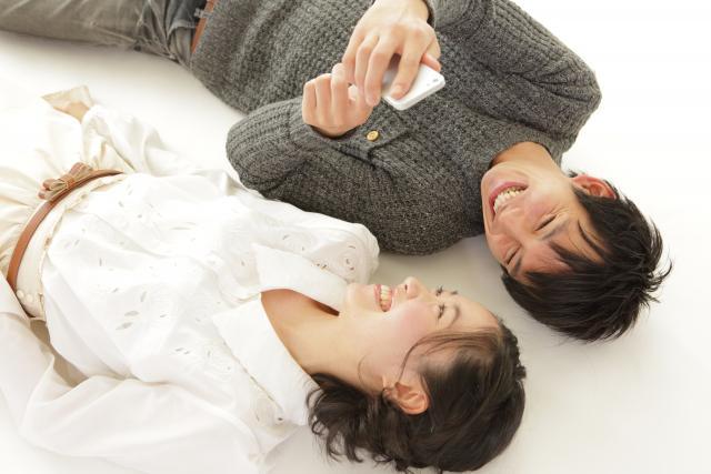 画像: 「コロナ同棲」考えるカップル急増中! 今あえて同棲を検討する理由