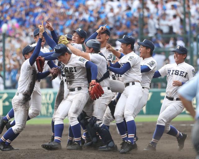 画像: 甲子園が春夏連続で史上初の中止。渡辺会長「晴れの大舞台の夢を絶ってしまい、大変無念」