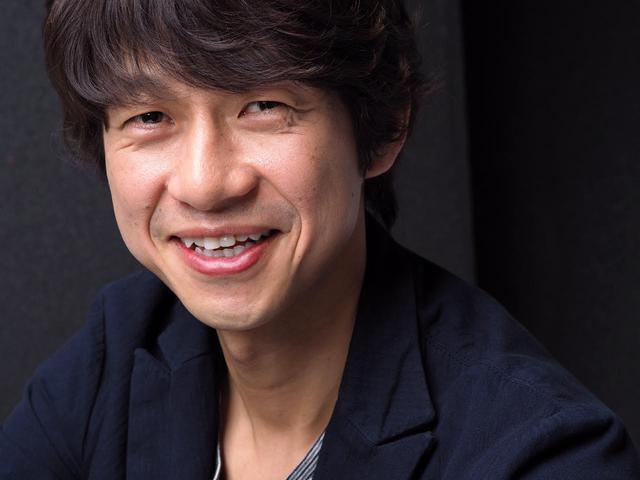 画像: 深川栄洋監督「今の映画やテレビは、難しい針の穴に、皆が一生懸命に糸を通そうとしている感じがする」