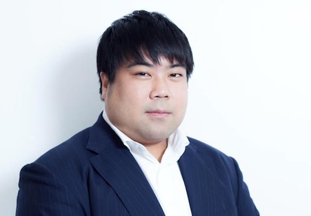 画像: 【BEYONDコロナ~日本を元気に~】中川悠介 アソビシステム社長「新しい第一次産業を創り込む」