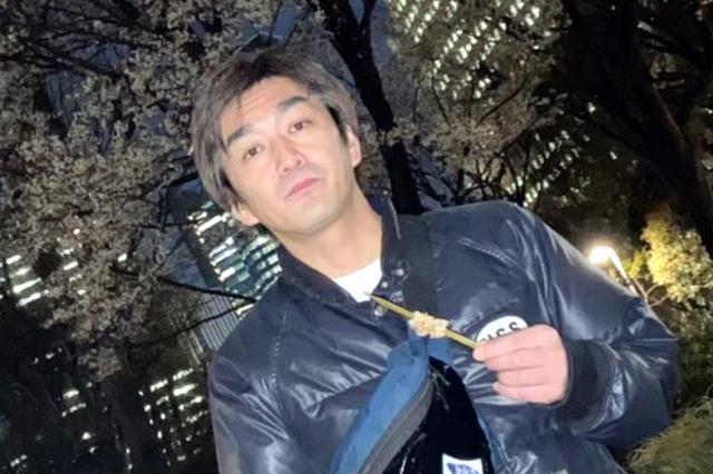 画像: 【徳井健太の菩薩目線】第64回 リモート収録は、「各番組の意地の見本市」だった