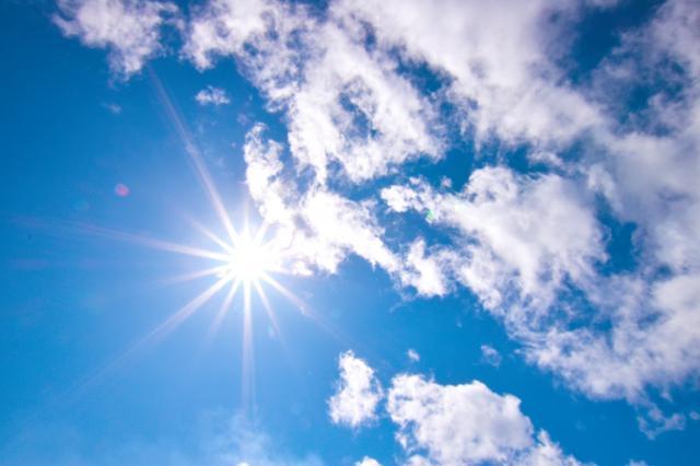 画像: 気になる「紫外線」の基礎知識と「光老化」とは? 皮膚科専門医に聞いた【前篇】