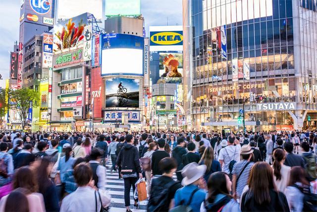 画像: イケア・ジャパン、渋谷センター街に新たな都市型店舗 2020年冬にIKEA渋谷