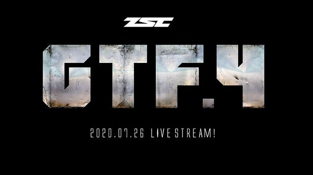 画像: ZST主催「GTF.4」の出場選手と対戦カードが発表