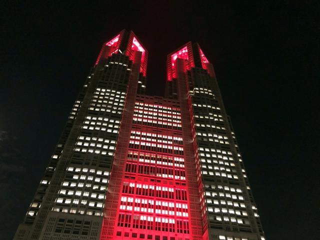 画像: 東京都で新たに55人感染。職場での感染広がる