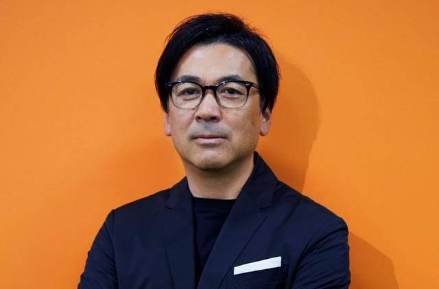 画像: エイベックス株式会社代表取締役社長・黒岩克巳氏「こんな時だからこそ、全世界に向けたコンテンツを創っていく」【BEYONDコロナ~日本を元気に~】