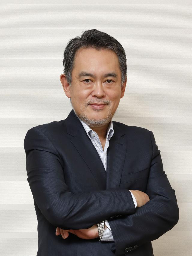 画像: 変わりゆく音楽業界、次への一手は  浅川真次(アーティマージュ社長)