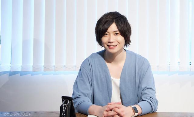 画像: ニッポン放送で24日に「アフターコロナの新しい働き方」考える番組 SHOWROOMの前田裕二社長も出演
