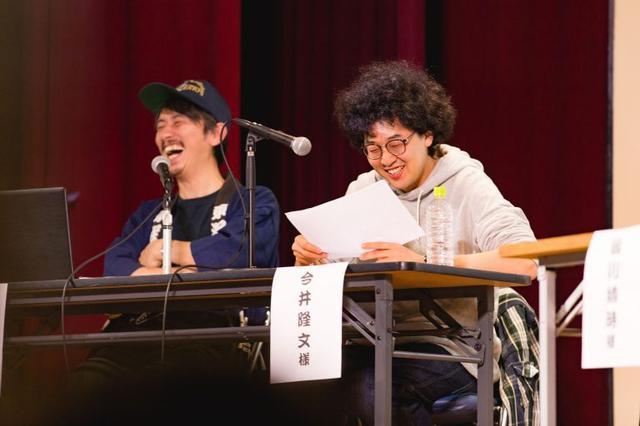 画像: 岩井秀人プロデュースの『いきなり本読み!』がいきなり本多劇場に進出