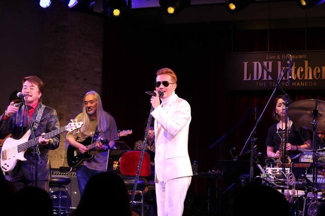画像: LDH JAPANがミュージシャン・音楽事業関係者の救済プロジェクト始動