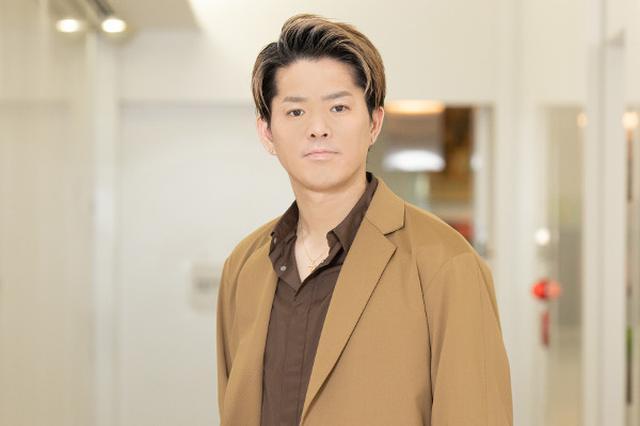 画像: 教えて、YUICHIROさん(DEEP SQUAD)! あなたのPERFECTな瞬間