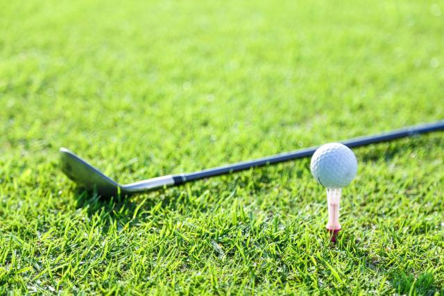 画像: 男子ゴルフ「フジサンケイ クラシック」が無観客開催