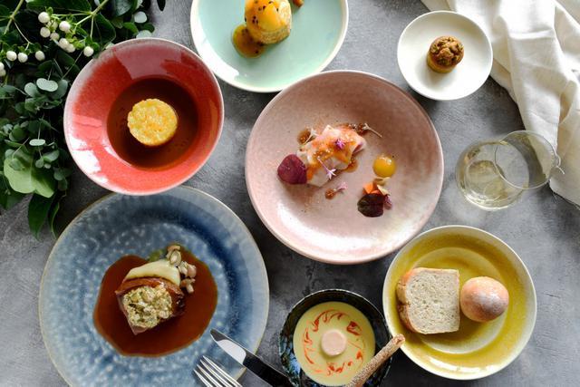 画像: 「ブルーノート東京」から週末のディナーが自宅に届く「STAR TABLE」オープン