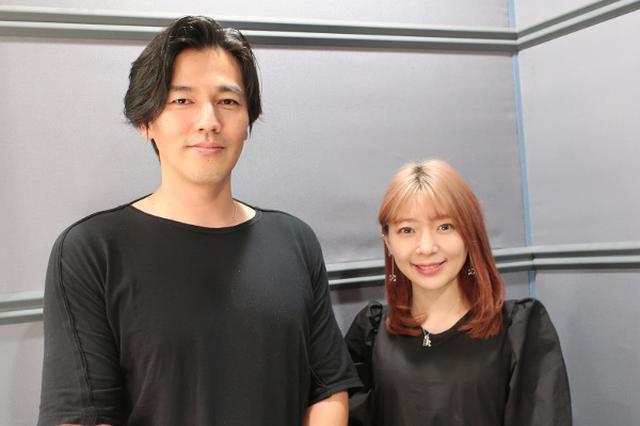 画像: 辻愛沙子の野望「世界初、クリエイティブディレクターでノーベル平和賞を取る人になりたい」