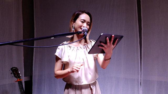 画像: Leola「止まらずに進んでいきたい」初めてのワンマンオンラインライブを開催