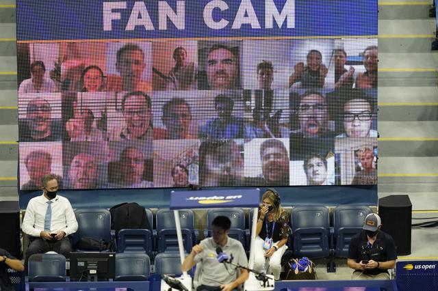 画像: プロ野球とJリーグが観客数「原則5000人」の緩和を要望
