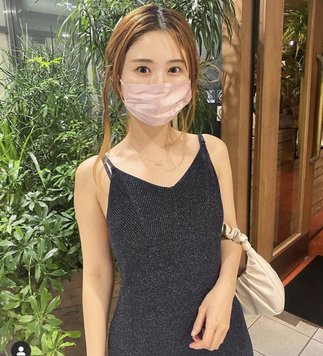 画像: 美肌効果あり&肌荒れしない、シルクブランドSlipのマスク【FRONT LINE 】