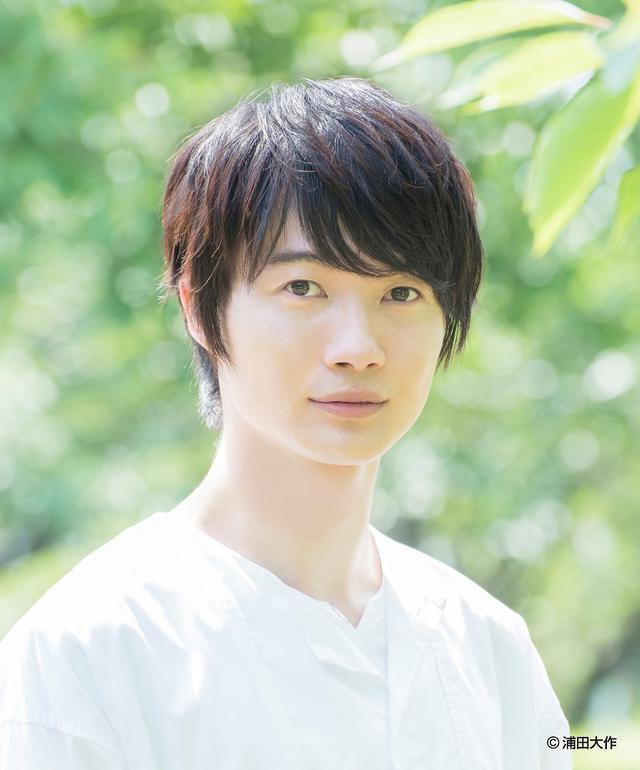 画像: 神木隆之介、オールナイトニッポンで初のラジオパーソナリティー