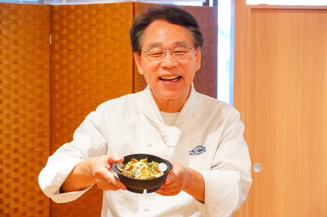 画像: かっぱ寿司が「麺や KAPPA」に!?「海鮮マヨすぱ」「煮干しとんこつ醤油ラーメン」登場