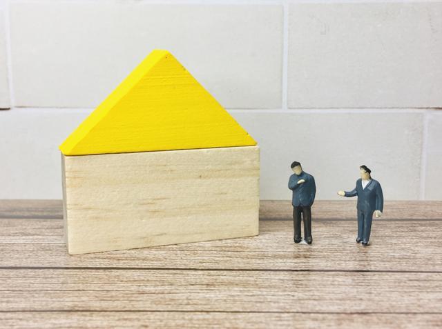 画像: 新型コロナは私たちと「住まい」への価値観をどう変えたのか『SUUMO』編集長に聞く