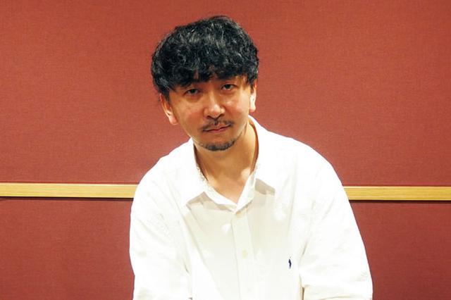 画像: 「世界初のプロダンスリーグが来年誕生」神田勘太朗(株式会社D. LEAGUE COO)