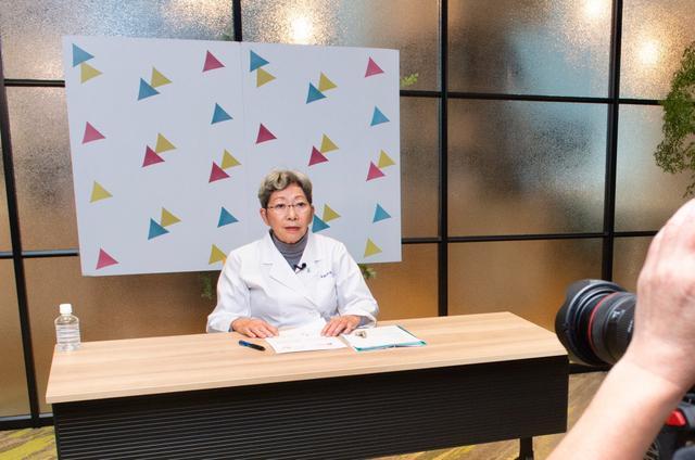 画像: 女性の健康を守る「YOU健診」とは?働く女性の健康をサポートするオンラインイベントが開催
