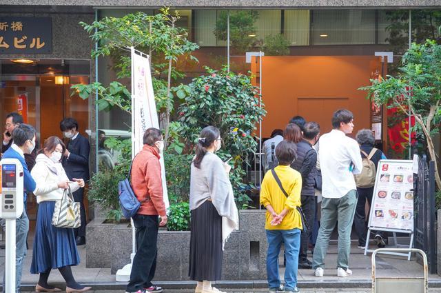 画像: 日本初!デリバリー&テイクアウトの食フェス「発見!ふくしまお魚まつり」スタート