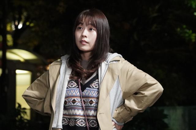 画像: 有村架純、最新回は「みんながハッピーで、笑顔が多い」主演ドラマ『姉ちゃんの恋人』