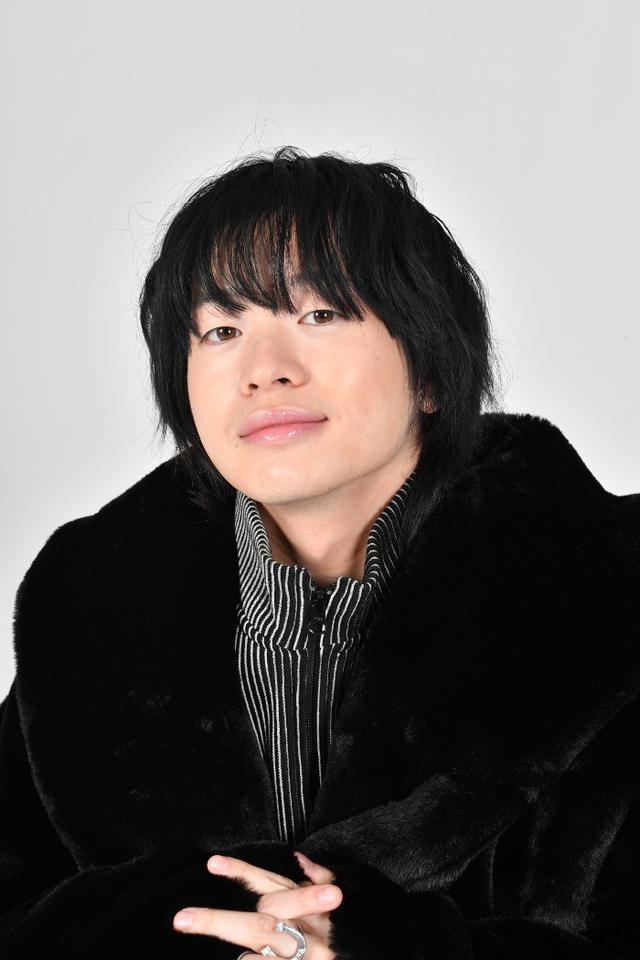 画像: 山本彰吾さん 2020年最大のニュースは?<教えて、THE RAMPAGE!>
