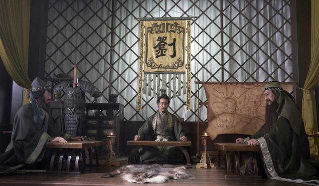 画像: 大ヒット中『新解釈・三國志』オリジナルストーリー第1話を31日まで無料公開!