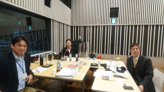 画像: スペシャリストたちが新型コロナウイルスを語る! 2日、ニッポン放送で特別番組